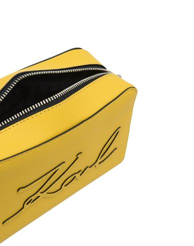 engros-pris billige online Karl Lagerfeld Bag Med Skulderstropp amazon for salg rabatter billig online billig beste engros salg fra Kina BWlXd