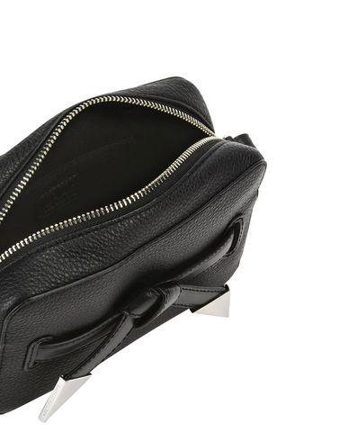 body bag LAGERFELD Black Across KARL 4qYfzw7x