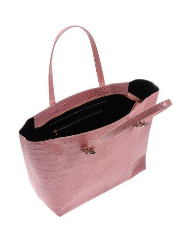 CLASS ROBERTO CAVALLI Pink CAVALLI CLASS ROBERTO Handbag 8v51q5w