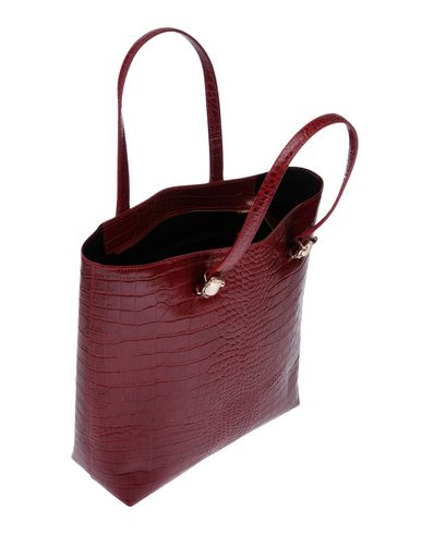 Laden zum Verkauf Große Angebote zum Verkauf CLASS ROBERTO CAVALLI Handtasche k4wcQ1DF
