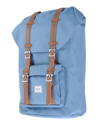 b7ae7f5afc2f Herschel Supply Co. Backpack   Fanny Pack - Men Herschel Supply Co ...