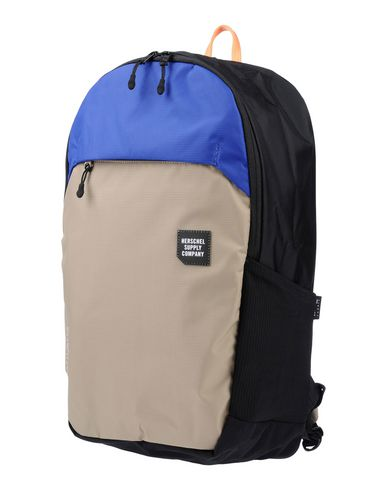amp; CO SUPPLY bumbag Rucksack Sand HERSCHEL At4Bqw