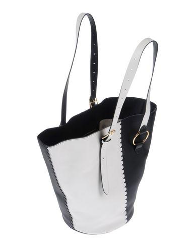 Shoulder Black DIANE FURSTENBERG bag VON qvvxFEwI