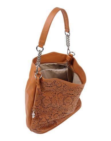 amp; Brown amp; Handbag amp; NILA NILA amp; Handbag NILA Handbag Brown NILA Brown NILA NILA NILA E5q74R7x
