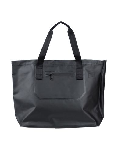 HERSCHEL Handbag SUPPLY CO Black HERSCHEL SUPPLY Handbag HERSCHEL Black CO d8r6q8
