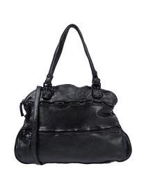 Balenciaga HANDBAGS - Handbags su YOOX.COM mA4A01gl