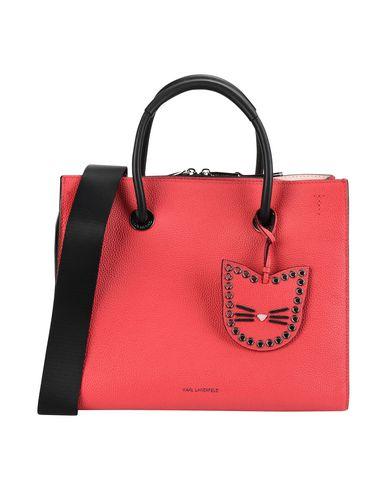 KARL LAGERFELD - Handtasche