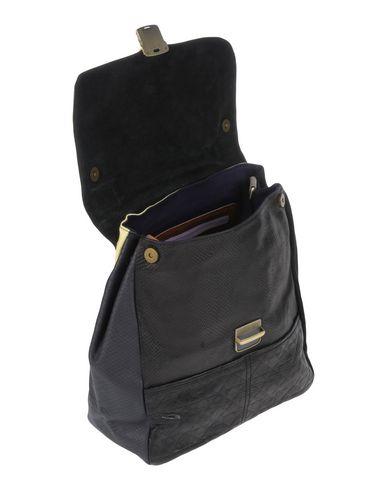 EBARRITO Handtasche Geschäft Verkauf Manchester Great Verkauf Am billigsten Is1Yq