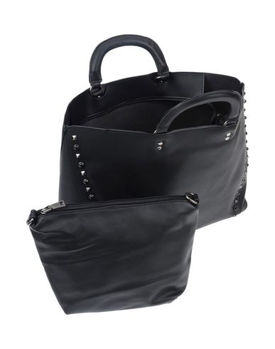 bag Black Shoulder Black bag Shoulder MAURY MAURY Z07Hnw7Uq