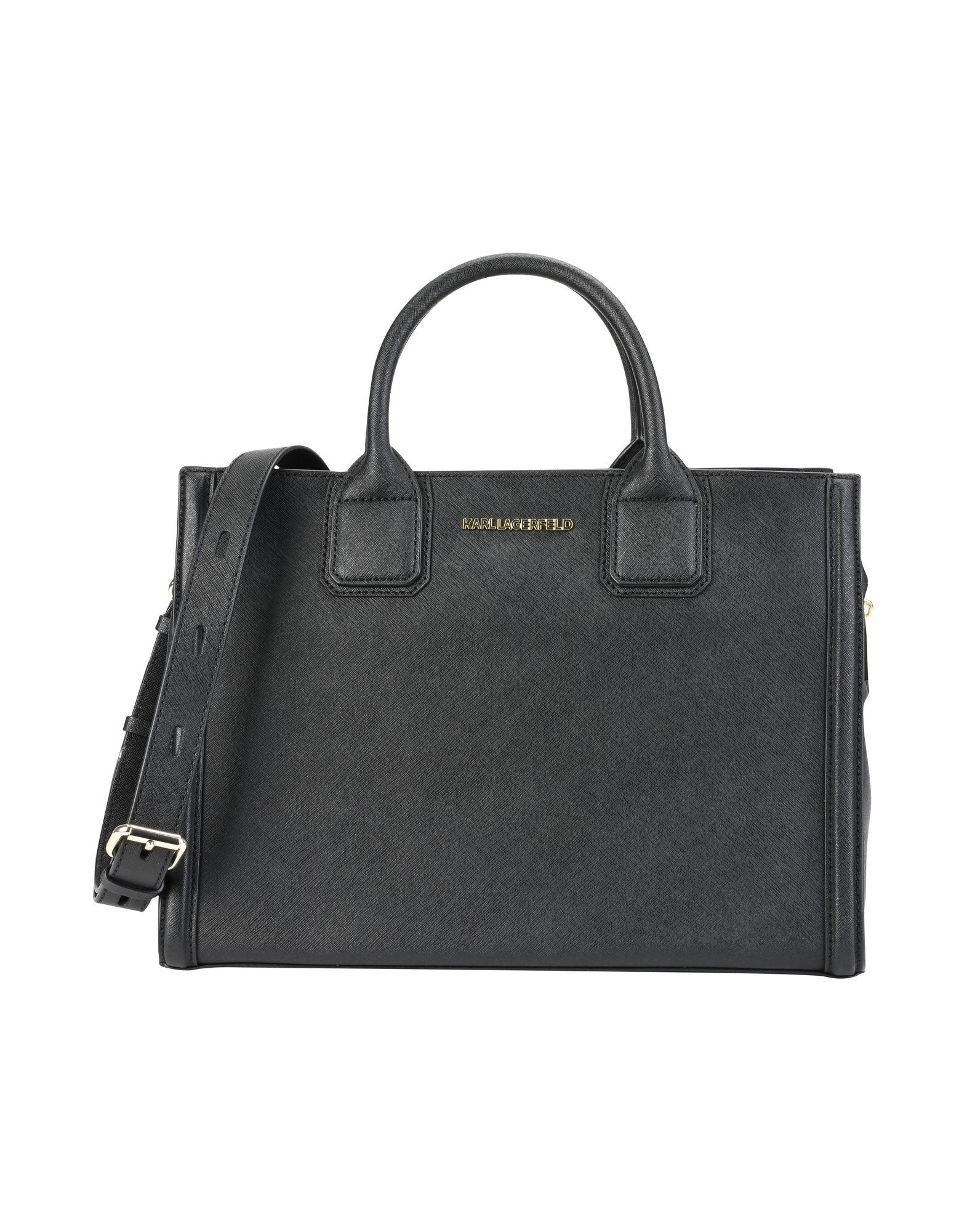 Borsa A Mano Karl Lagerfeld Donna - Acquista online su