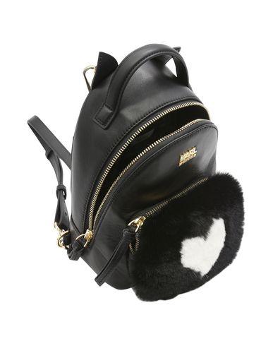Karl Lagerfeld Ryggsekk Og Fanny Pack amazon footaction oS4Sywoj
