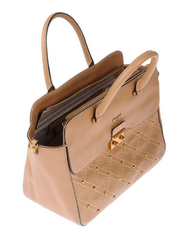 BLUGIRL Camel Handbag Camel BLUGIRL Handbag BLUGIRL BLUMARINE BLUMARINE wRx6qB6OTv
