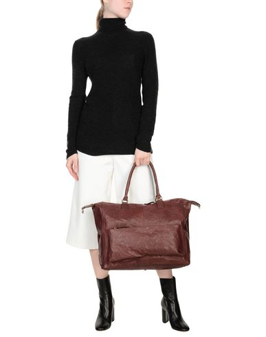CORSIA CORSIA Maroon Handbag Handbag gqPxH5CC