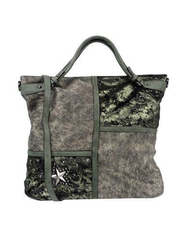 Military green Handbag Handbag Handbag MAURY MAURY Military green Military MAURY green MAURY FESwEq