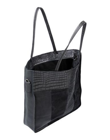 Lead MAURY Handbag MAURY Handbag Lead qYpp8wI6