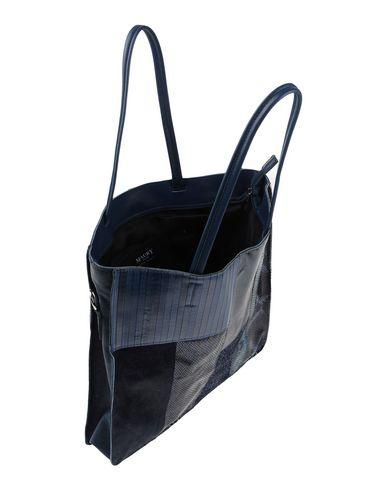 MAURY Handtasche Heißer Verkauf online Billig Verkauf Online einkaufen Verkauf Wie viel ADEG0W96Ox