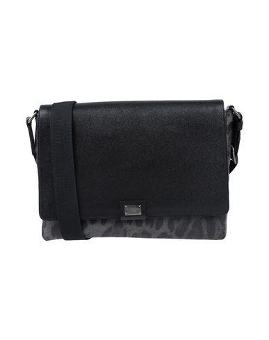 Dolce & Gabbana Bag Med Skulderstropp rabatt pre-ordre SNUkACD