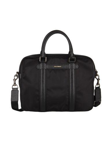 Dolce & Gabbana Work bag
