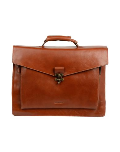Work ROYAL bag REPUBLIQ Brown ROYAL Work REPUBLIQ 61nCaxwHqO