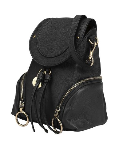 SEE BY CHLOÉ - Backpack & fanny pack