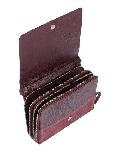 Rabatt neu ROYAL REPUBLIQ Umhängetasche Mit Mastercard zum Verkauf Online Shop WLjHH