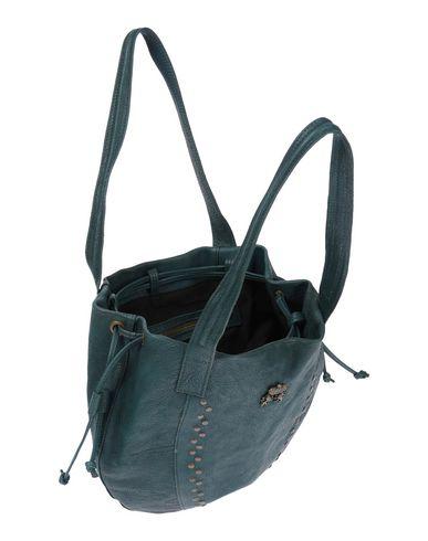 CORSIA Handtasche Verkauf Günstigster Preis IjJIc2yb