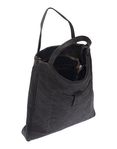 Kaufen Sie billige Top-Qualität CORSIA Handtasche Kaufen Sie Billigverkauf Empfehlen Sie Rabatt Clearance für billig 8A1N9nJ