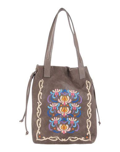 Handbag Grey CORSIA CORSIA Handbag CORSIA Grey Grey Handbag Grey Handbag CORSIA CORSIA Handbag Grey XqRYnYA8