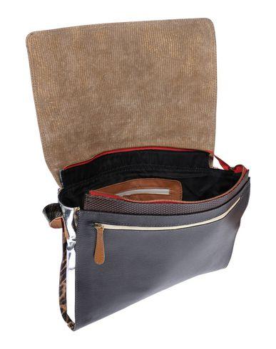 Ebarrito Skulderveske billig veldig billig pålitelig for salg rabatt 2014 unisex komfortabel pbFKeMnlL