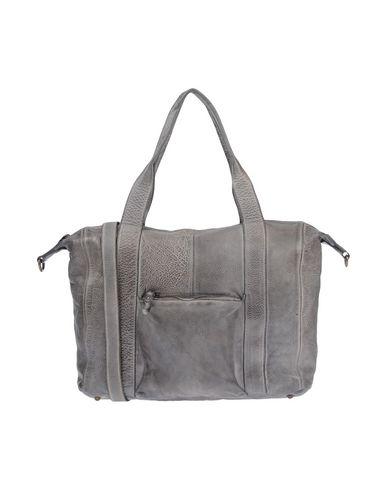 CORSIA Handtasche Vorbestellung ClMDwO