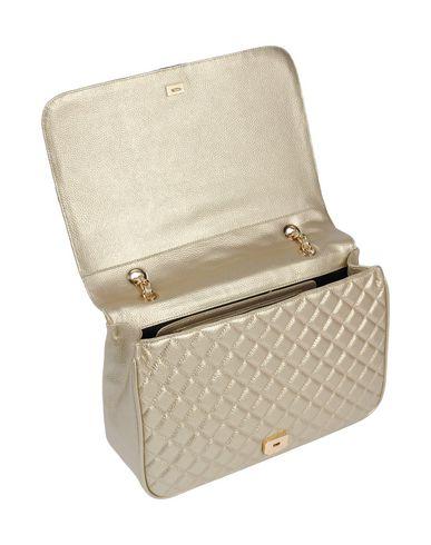 100% Original Günstige Online MIA BAG Schultertasche Kaufen Sie billige Top-Qualität caIoIrkr