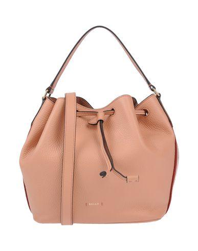 BALLY - Handbag