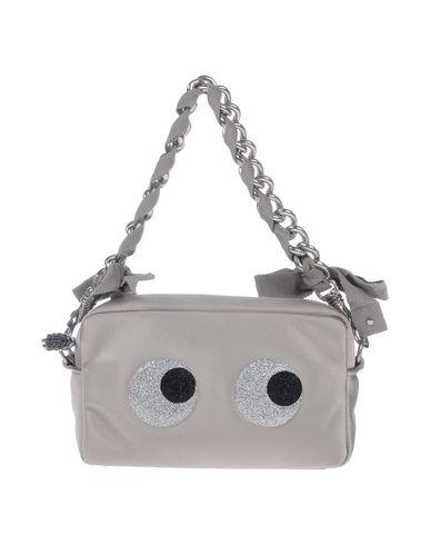 grey ANYA Light HINDMARCH Handbag ANYA Light Handbag HINDMARCH FBq06