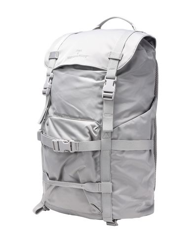 3706bd4b4a Puma X Han Kjøbenhavn Puma X Han Backpack - Backpack & Fanny Pack ...
