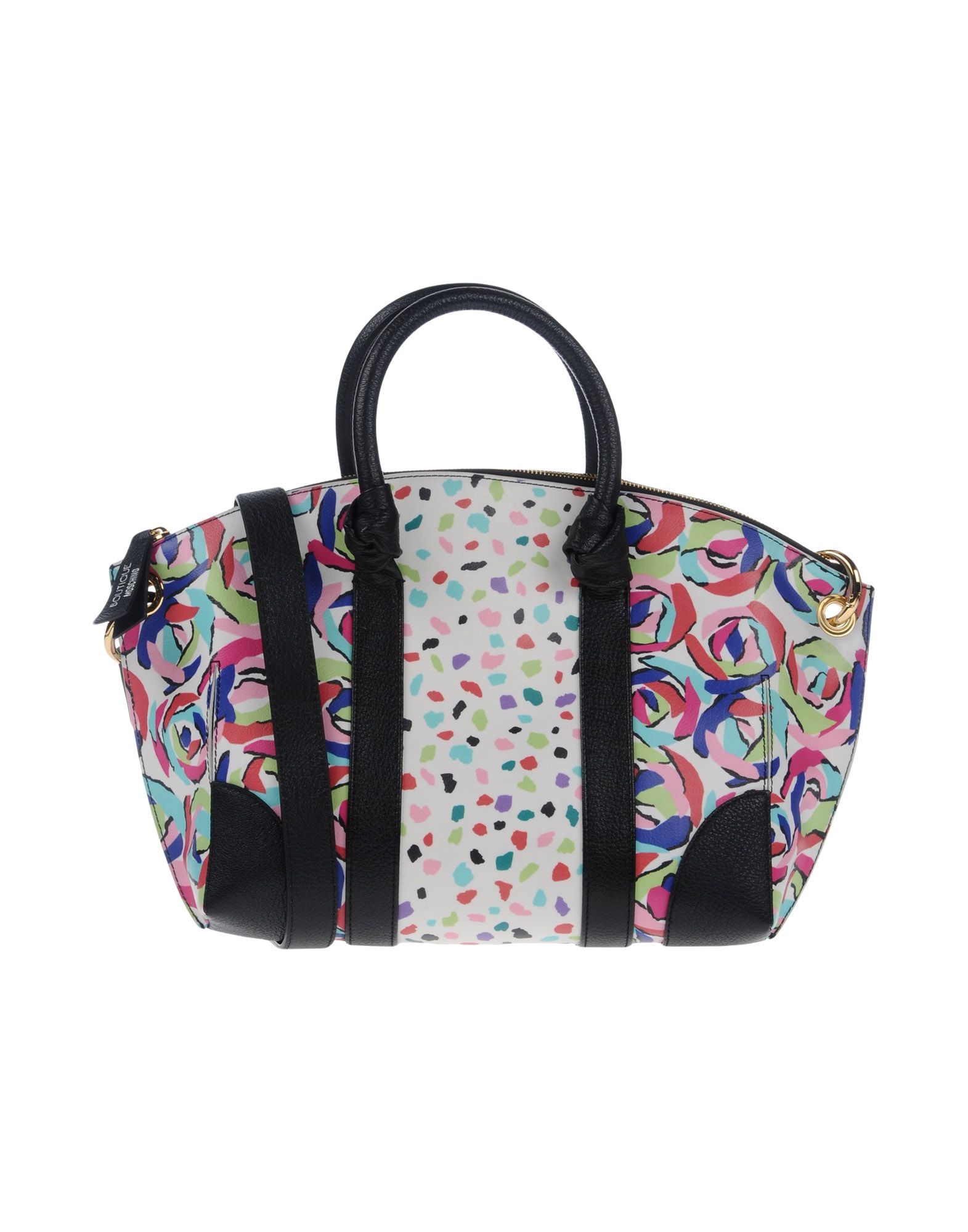 Borsa A Mano Boutique Moschino Donna - Acquista online su