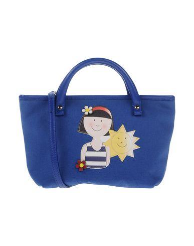 A Acquista Borsa Bambina Anni Yoox Gabbana 3 Online Dolceamp; 8 Su Mano u1JcFlK3T