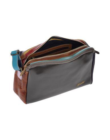 Günstige Top Qualität Original zum Verkauf EBARRITO Umhängetasche Abstand perfekt Steckdose Original Mode-Stil Verkauf Online LOU495Ko4