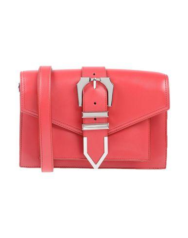 Versus Versace Shoulder Bag - Women Versus Versace Shoulder Bags ... aae5321e30874