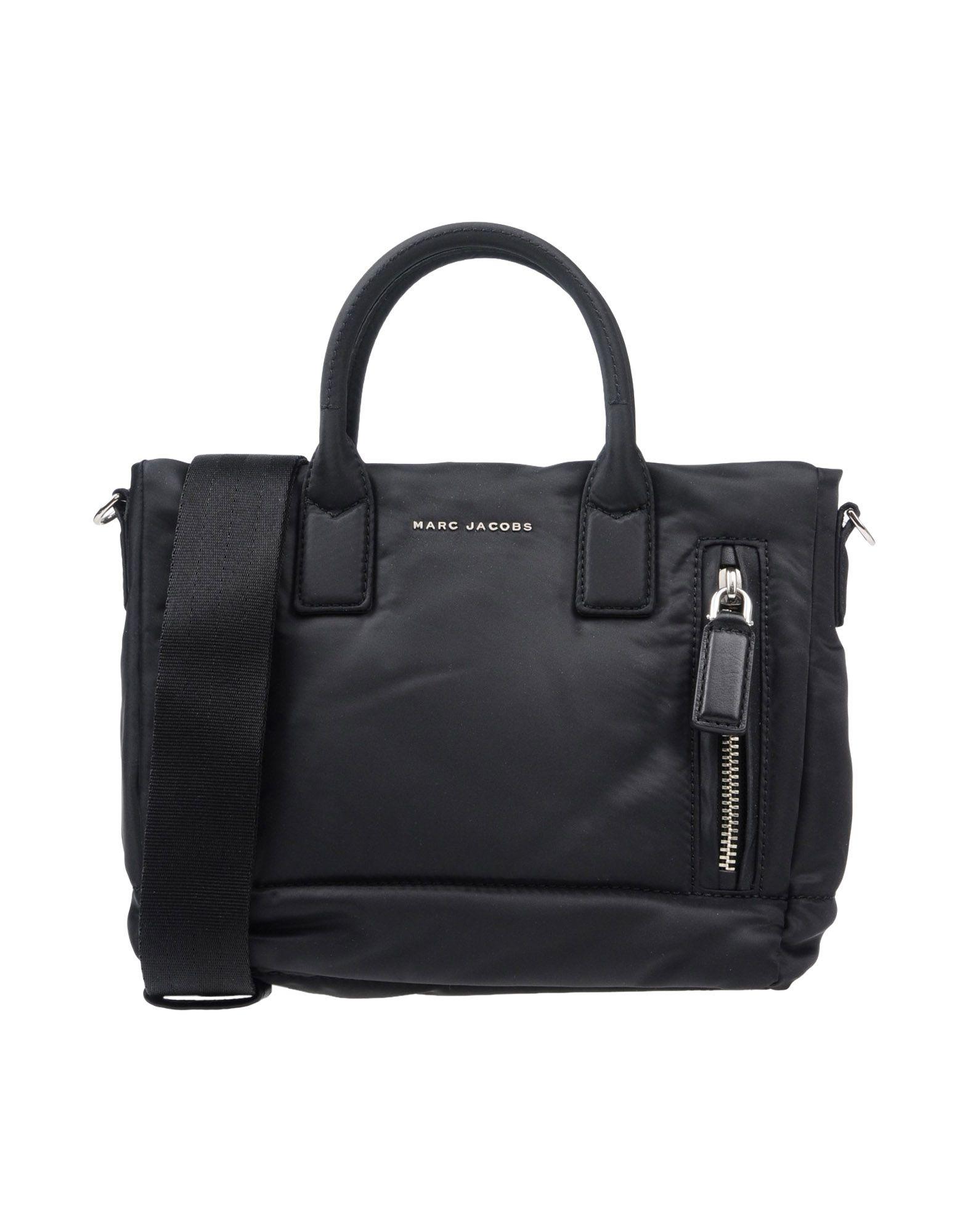Borsa A Mano Marc Jacobs Donna - Acquista online su