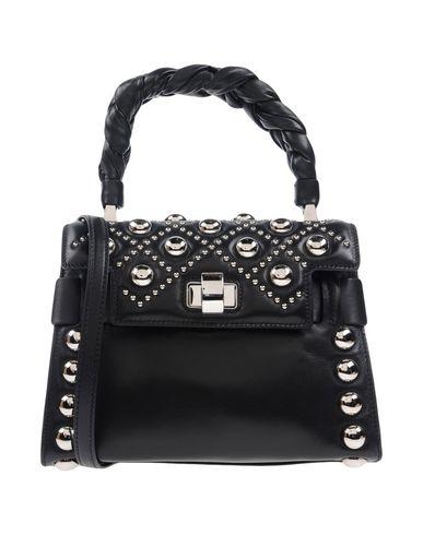MIU MIU Handtasche Günstige Verkaufskosten Geschäft Verkauf Online kjrKB