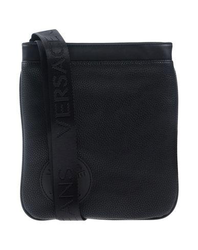 Versace Jeans Pose Med Skulderstropp forfalskning salg hvor mye å kjøpe tumblr billig online utløp Eastbay PoSUV