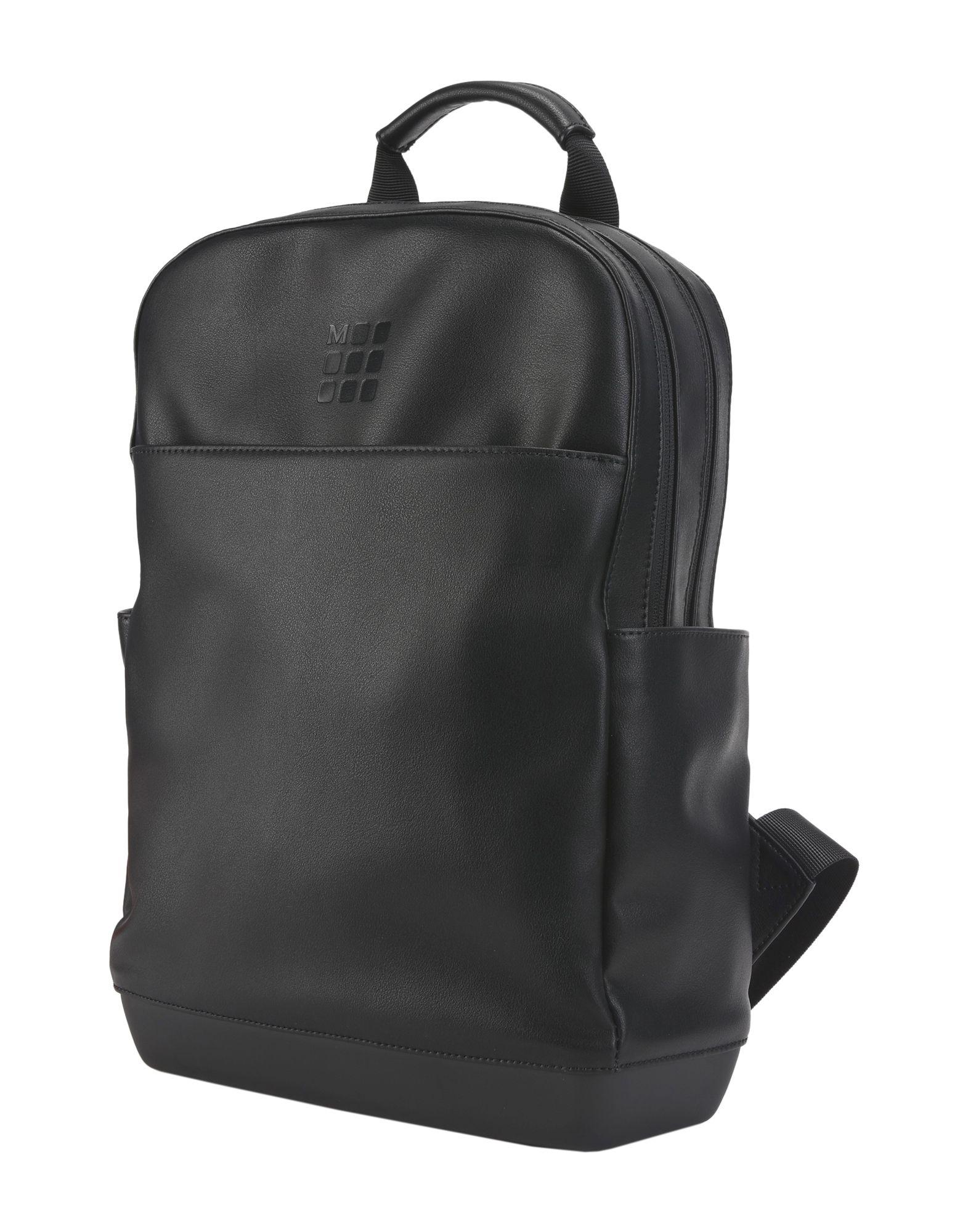 Zaini & Marsupi Moleskine Classic Pro Backpack - Donna - Acquista online su
