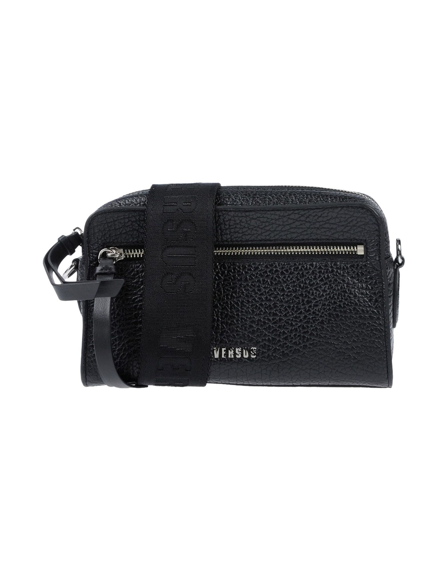 742ec160cc Versus Versace Cross-Body Bags - Women Versus Versace Cross-Body ...