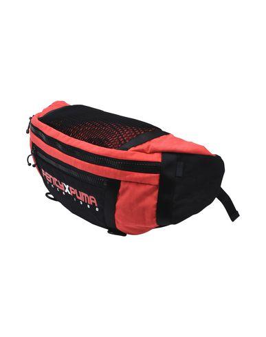 FENTY PUMA by RIHANNA - Backpack & fanny pack