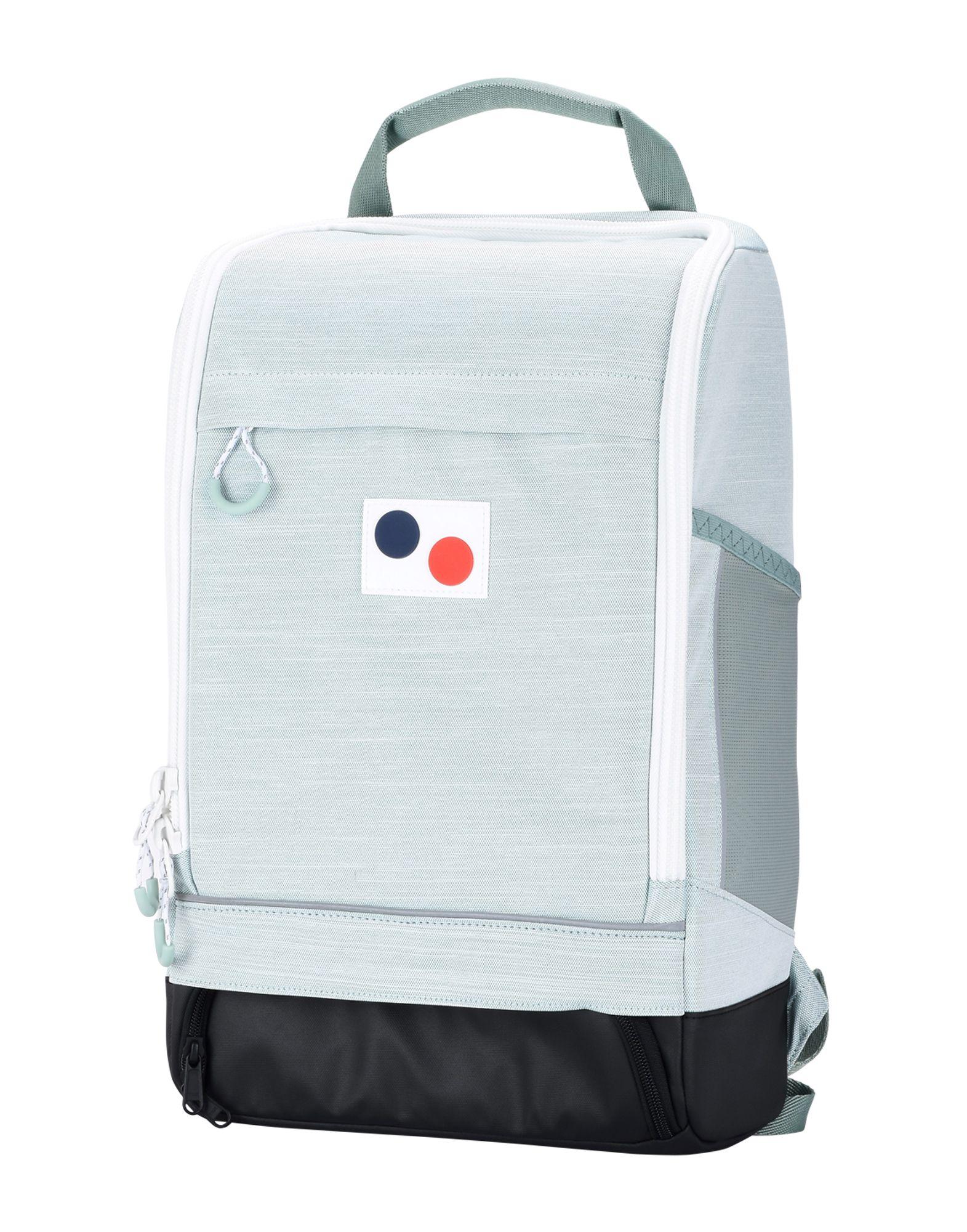 Zaini & Marsupi Pinqponq Cubik Medium - Donna - Acquista online su