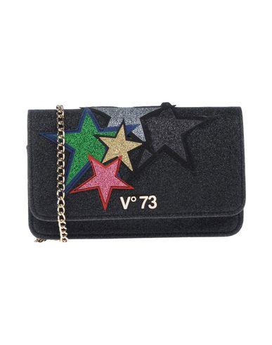 Handbag V°73 Handbag Black Black Black V°73 V°73 V°73 Handbag pnqBOxC