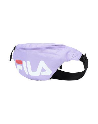 Waist Bag Slim - Спортивные Сумки И Рюкзаки Для Женщин от Fila ... 8f464b7e88405