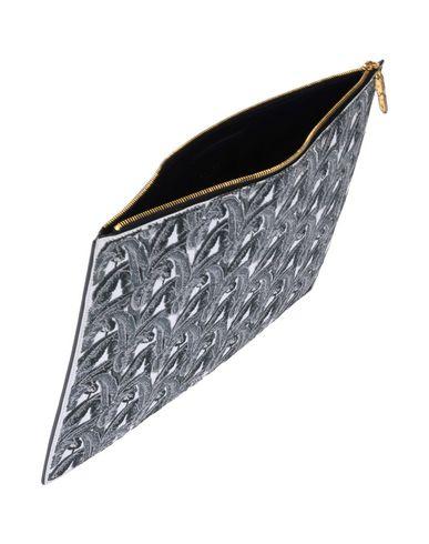 Handbag Black Handbag BUSCEMI Black BUSCEMI Handbag BUSCEMI wRS0XzRq