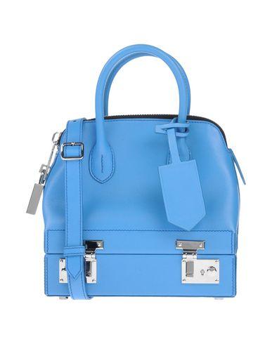 CALVIN KLEIN 205W39NYC Handtasche Offizielle Seite Holen Sie sich online Authentizität Outlet Beste Preise Günstige Manchester OgqGP0ddv