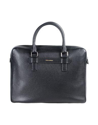 On Gabbana Dolce Bag Women amp; Work Bags Online 0qxxU5Oz